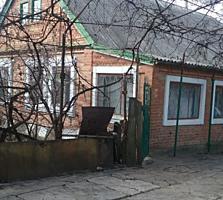 Продаётся дом в Суклее, ул. Гагарина, 90 кв., удобства, 11 соток. Торг