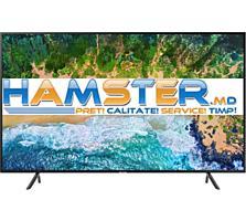 Samsung 40NU7122, Smart LED, 100 cm, Ultra HD 4K. Preț nou: 6299 lei