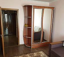 Apartament spațios 2 camere, sectorul Ciocana - Seria 143! 45500 €