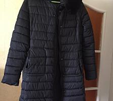 Пальто на синтепухе и тд