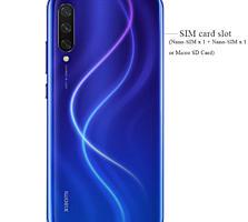Продается Xiaomi Mi CC9
