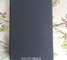 Продам Samsung Note 2 (Корея)