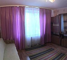 Продаётся общежитие
