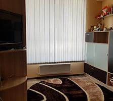 De vinzare apartament nou 38,5 m2. Nu e agenție.