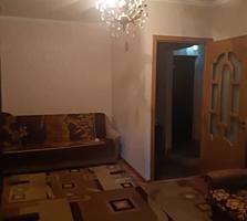 Срочно продам 1-комнатную 1/9 косм. ремонт 14700 евро!