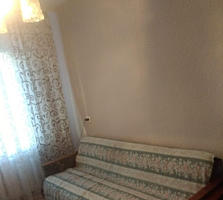 Vând apartament cu 3 odăi, seria MS., bucatariia 12m. subsol 12m, mobil