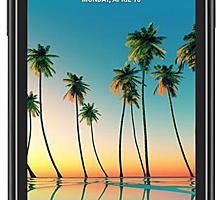 Продам Срочно LG K3 8Gb