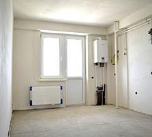 Квартиры от застройщика! Цена 550 евро за кв. м.
