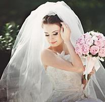 Свадебные платья, потрясающей красоты