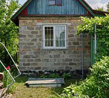 Дача Радужные сады Киев