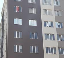 3-х Комнатная квартира - 73 m2
