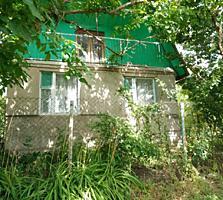 Продается два дачных участка общая площадь 12 соток пригород Бельц