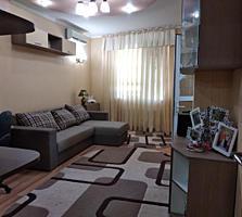 Apartament cu 2 camere - 51.5 m - Bloc nou - BASCONLUX - Alba Iulia