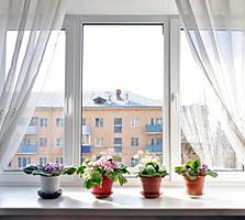 Сниму квартиру или помещение в Тирасполе