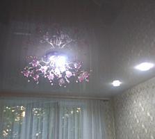 Продается большая комната с ремонтом в общежитии!