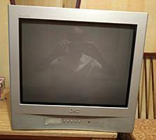 Продам недорого рабочий телевизор