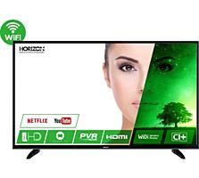 Horizon 49HL7330F, smart LED, 122 Cm, Full HD. Pret nou: 5799lei