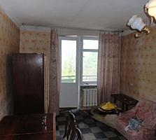 2-х комнатная квартира в котельцов доме на Балке