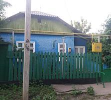 Дом в Районе Северного вокзала