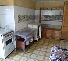 Дом на 14 сотках земли-20 км от Кишинева!!! Casa amplasata pe 14 ari.