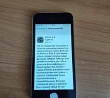 Продается IPhone 5S 16Gb GSM