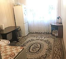 Urgent! Apartament etaj 1/5; 14000€; 36 m2 Raionul Podul Chisinaului