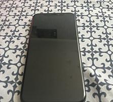 Продам iPhone X на 64гб чёрный за 650$