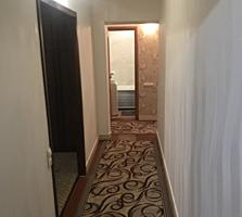 Продам 3-х комнатную квартиру на Красных, р-н наркология.