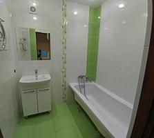 3 комнатная квартира в Тирасполе в районе К. Казармы у Меркурия