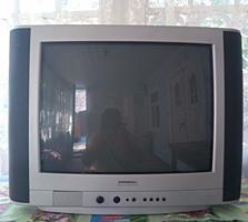Продам немецкий телевизор 54 см в отличном состоянии