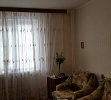 Центр Орхидея 4-ком. общ 110м2, 143 серия, 3/16, жилая, с мебелью.