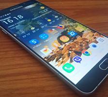 Продам Samsung Galaxy Note 5 (sm-n920v) (CDMA/GSM) - на запчасти