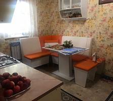 Квартира на земле с ремонтом (недалеко от теплосетей)