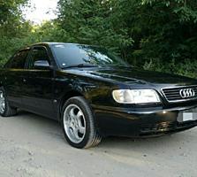 Продаю Audi a6c4(1996)1.9tdi.