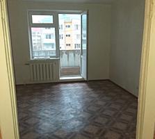 Urgent se vinde apartament cu 3 odai de mijloc
