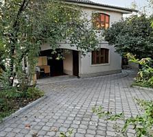 Тогатино, Пояна Брадулуй, дом-дача, 120м, в отличном состоянии, 8 соток