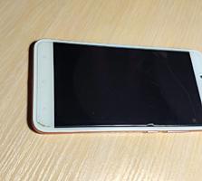 Сяоми Redmi Note 5 3/32Gb, Redmi 4 pro 3/32