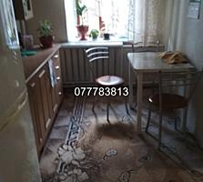 Дом Кировский все удобства, центральная канализация. Хороший торг.