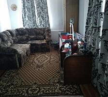 Продам/Обменяю однокомнатную квартиру в центре на двухкомнатную