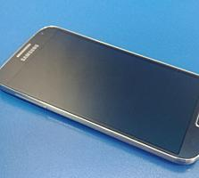Продам Samsung Galaxy S4 (CDMA)