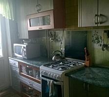 Срочно!!! Продаю двухкомнатную квартиру по ул. Вальченко