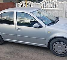 Продаю Volkswagen Borа
