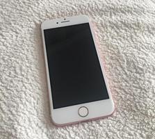 iPhone 7 CDMA-GSM 256GB 265$ В хорошем состоянии