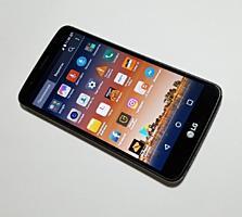 LG Stylo-3 LS777 (CDMA)- 1900 руб. (тестирован в IDC)