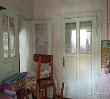 Дом продам Бендеры Шестакова