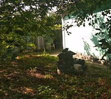 Дом район Сорокской