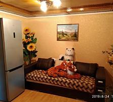 Срочно продается дом село Александровка 2 комнаты + большая пристройка