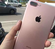 IPhone 7+ 32GB VOLTE CDMA/GSM-350$