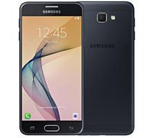 Samsung Galaxy J5 Prime SM-G570F Стандарт связи CSM 2 карт почти новый