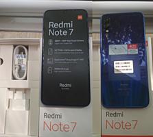 Продам Redmi not 7 3/32 в упаковке.